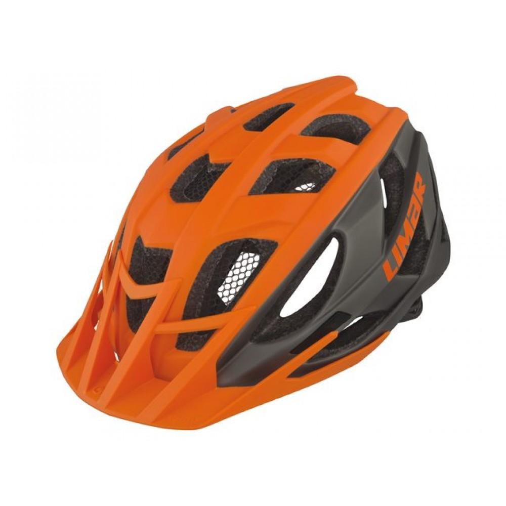 Limar 888 MTB Helm