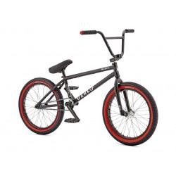 BMX / Dirt Bike