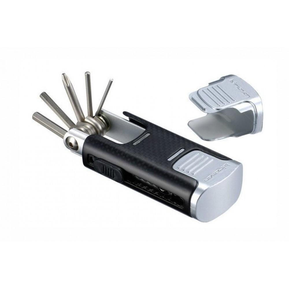 Birzman Hextractor Minitool