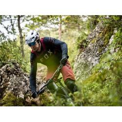 Bollé Mountainbike Helmen