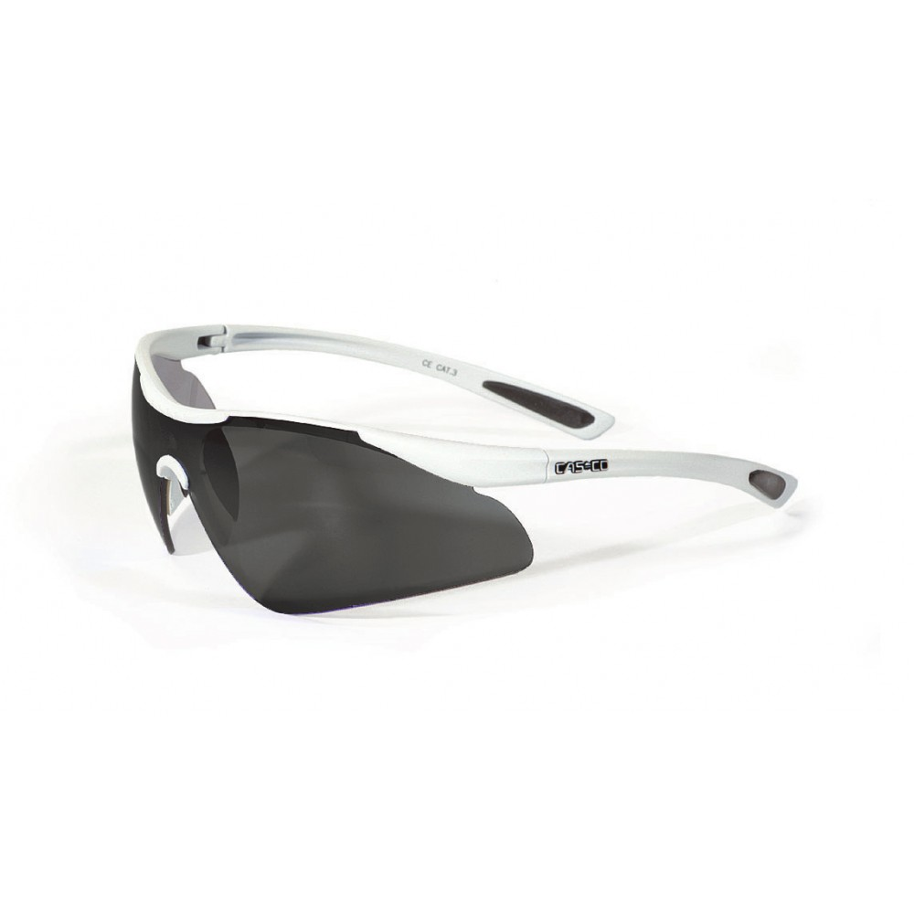 Casco SX-30 Polarized Wit