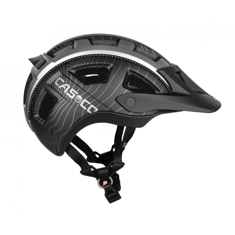 Casco MTBE Helm