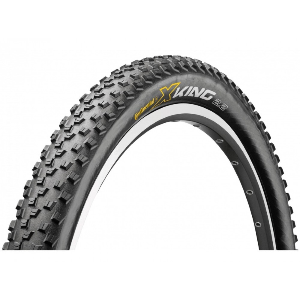 Schwalbe Nobby Nic Evolution TL-Ready