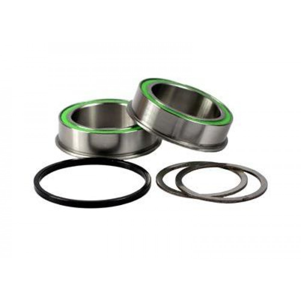 Bottom Bracket Lagers (PF46)