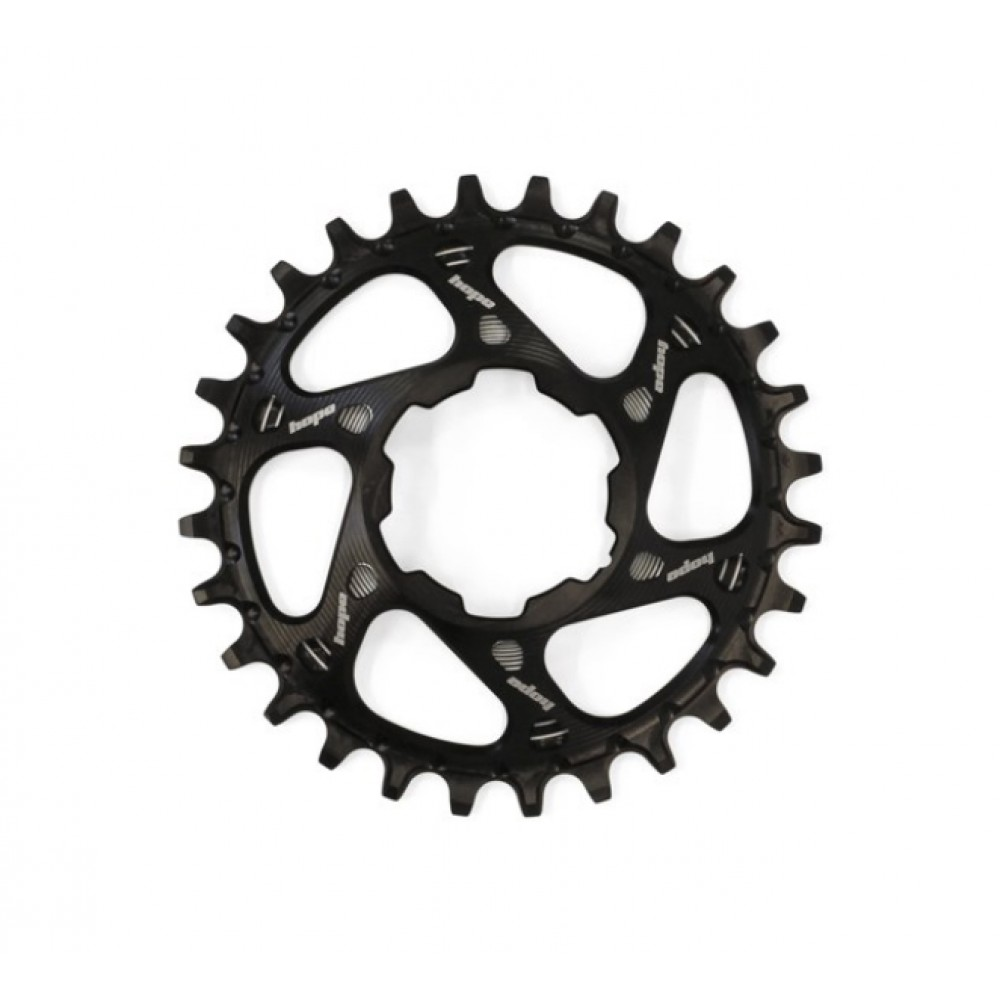 Hope Chainring Direct Mount