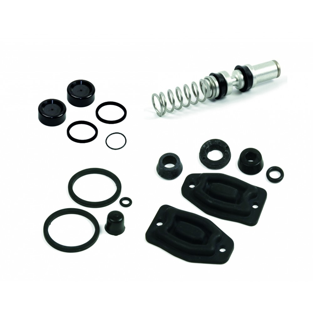 Hope Seal Kit Master Cylinder