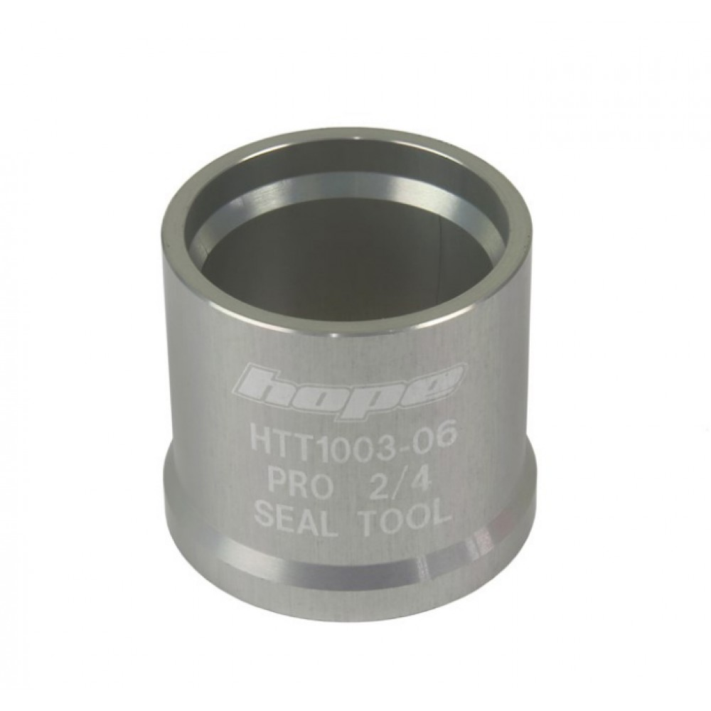 Hope Pro 2 / 4 Seal Tool