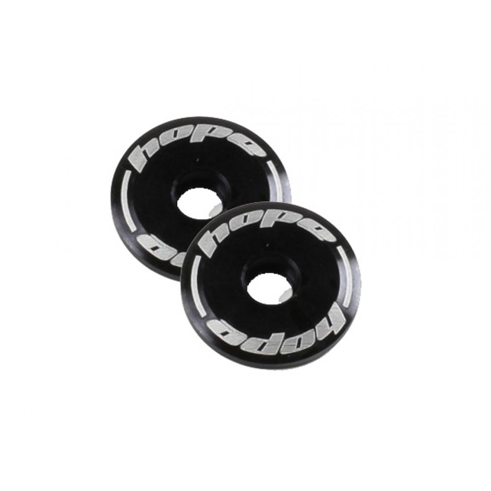Hope Derailleur Wiel Spacer