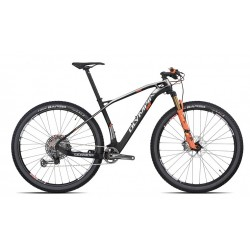 Olympia Mountainbikes