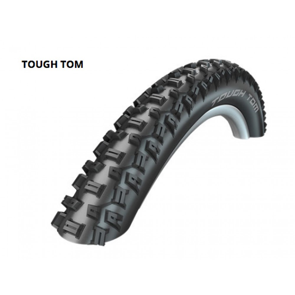 "Schwalbe ""Tough Tom"" 29x2.25"