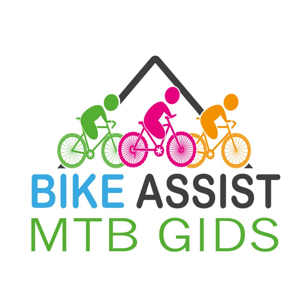 Mountainbike Gids