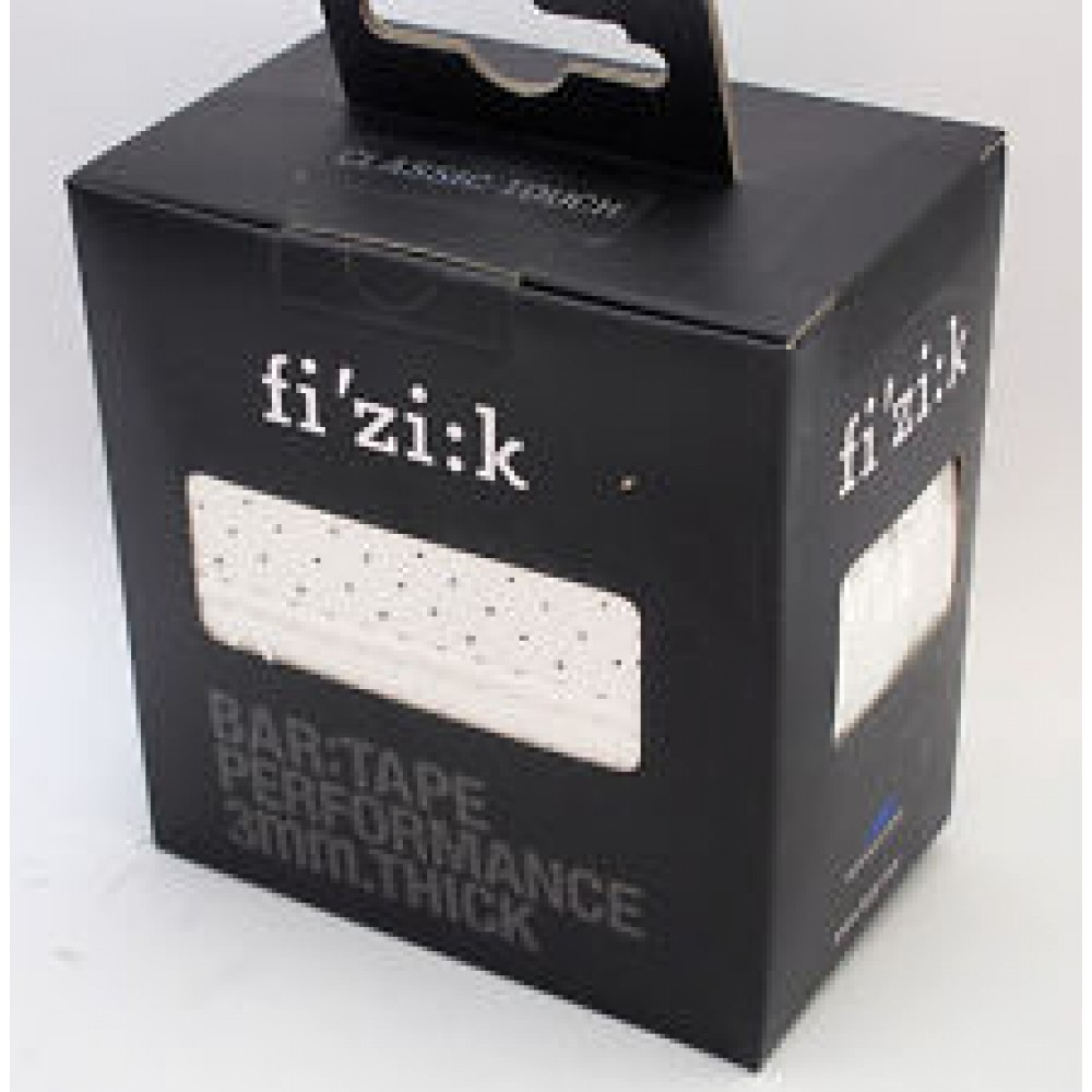 FIZIK Performance Soft Touch Stuurlint